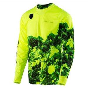 Летние Розы Открытый Спортивный Спортивный Велоспорт Гоночный Костюм Влажность Wicking Дышащая Рубашка Мужская Повседневная Рубашка