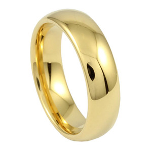 2019 Hot-sales ch 18k, gold finger ring rings design for men with price jewelry gold 18k