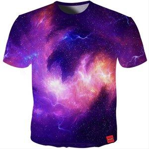남성 또는 여성 T 여성 티셔츠에 셔츠 재미 딜도 t 남성