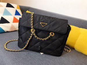 2021 mujeres del estilo bolsos de las señoras bolso bolso, la bolsa de asas bolsas de compras de las mujeres mochila bolsas NUEVA manera