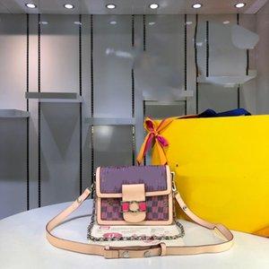 New Global limit hot sale fashion luxury designer handbag shoulder bag women messenger bag ladies luxury messenger bag 55454-222