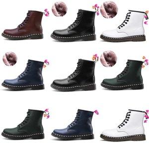 5050 Boot Boot Loong Winter Knee Tacón alto Botas de tacón alto Autumnelásticos Correas de terciopelo grueso 6,5 cm High Barrel Pieds delgadas Fondo plano botas femeninas # 6723222