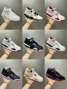Mens 2020 Jumpman 4 4s Volo 89 scarpe da basket Chicago allevati scuro Royal Blue Rucker Park Radium sportivi luminosi scarpe da ginnastica formatori Eur 47