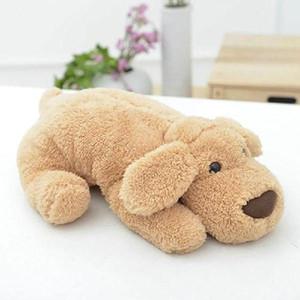 Caixas de tecido guardanapos novidade titular guardanapo bonito teddy pelúcia caixa de boneca capa dispensador
