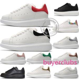 2020 Velvet Black Mens Womens Chaussures Shoe Beautiful Platform Casual Shoes Luxury Designers Sneakers Leather Solid Colors Dress Shoe
