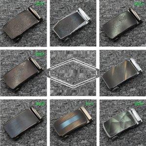 2Vjd5 Men's automaticbusiness zinc alloy 3 DPrint filmbelt Men's beltbelt belt automaticbusiness zinc alloy 3 DPrint filmbelt