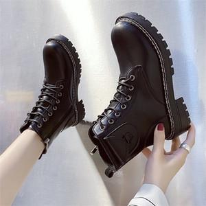 Vendita calda TUINANLE inverno Breve peluche di combattimento per Sexy fresco nero Scarpe ragazza scarpe impermeabili Stivali Donna Dimensioni 41