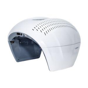 Portable PDT LED Light Therapy Skin Rejuvenation Photon Treatment Lamp 7 Colors Photon Facial Beauty Salon Spa Machine