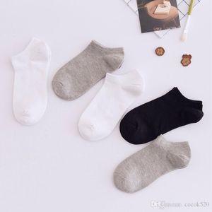 Мода лето мужских носков высокого качество трубки носки хлопок смешанного комфортно молодежи носков студента белье один размера