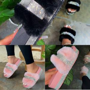 OEJXW 넥타이 염료 색 활 샌들 플랫폼 캐주얼 여성 숙녀 Luxurys 신발 고품질 슬리퍼 디자이너 비치 목욕 슬리퍼 패션