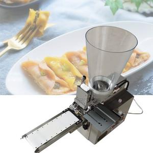2020 HT-28 Derniers modèles de haute qualité Modèles semi-automatique de la machine de boulette de boulette formant la machine de boulette de machine Prix 1500 / h