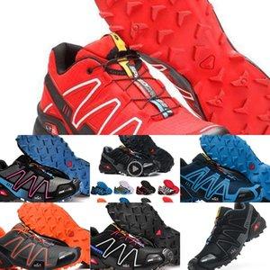 pGzMH Tasarımcı Ünlü Çocuk Çocuk Bebek İlk Walker Ayakkabı Bebek Sneakers Kanye Atletik Batı Koşu Ayakkabı Bebek Erkekler Kızlar basketbol