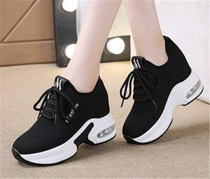 Summer Breathable Men Casual Shoes Comfortable Outdoor Flat Lazy Male Chaussure Homme