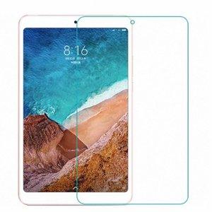 """강화 유리 화면 보호기 미 패드 4 플러스 10.1 미 패드 4 MiPad LTE 태블릿 8 """"8.0 태블릿 스크린 프로텍터에 대한"""