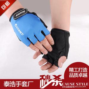 المبيعات المباشرة Jie'an Fitness Sports دراجات في الهواء الطلق تسلق الجبال