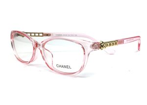 Gato Sexy Eye Glasses Frames Mulheres Moda Clássica luz azul transparente bloqueio óculos Optical Óculos Eyewear