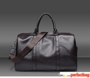 High ourdoor packs super Quality women and men s designer keepall BAGS TRAVEL DUFFLE LUGGAGE large capacity sport BAG