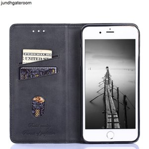 Кожаный Flip Phone K30 Xiaomi K20 K20PRO Note8 8T Card Pocket Colet Case для Redmi Note8PRO NOTE7PRO 8A 7A 6A
