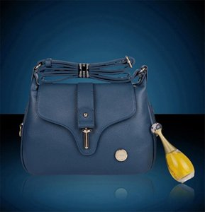 Luxury Handbags Women Designer Crossbody Bags Fashion Leather Women Messenger Shoulder Bag Loouis Bolsa Feminina Famous Brand
