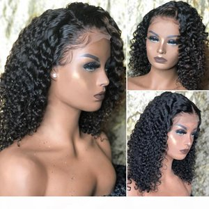 laurinda 30 Inch Deep Wave Wig Human Hair Wigs For Women Pre Plucked Hairline with Baby Hair Remy Peruvian and send you a free n95 mask