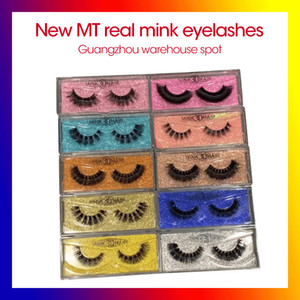 Top Selling 10 Style Natural Thick 3D Makeup full Strip Eyelashes 2021 Wholesale Thick Fake Eyelashes Hand-made Extension Mink Eyelashes