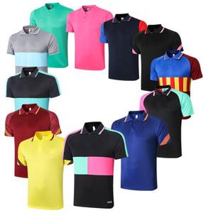 top 2020 202 kids training tracksuit jacket 20 21 top training suit Soccer Tracksuit sports Jogging wear Survetement de foot chand