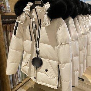 2020 Новые дизайнеры свитера футболки Мужская трексуита Мужские зимние пальто с капюшоном мужская куртка мужская одежда толстовка толстовки зимний