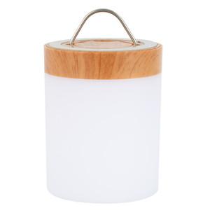 Inteligente cabeceira Lâmpada LED Abajur Amizade criativa Bed Desk Luz para cabeceira quarto Lampe Bed Noite Luzes FWE2221