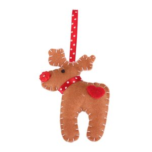 Christmas Tree Decorations 2020 Christmas Tree Decoration Clearance Ornaments Grinch Christmas Tree Decorations Gingerbread Hook Elk Pendant