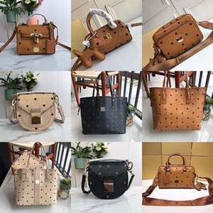Women Natural Genuine Leather Handbags Shoulder Crossbody Bag Handbag Purse Satchel Messenger Bag Ladies Totes#226