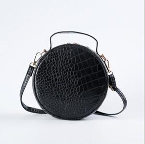 new hot sold fashion Genuine leather Top quality women luxurys designers shoulder bag Classic women handbag crossbody bag Free Shipin101