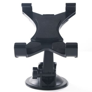Tablet Holder Car Phone Holder 360 Rotation Holders for iPad mini air pro Samsung Galaxy Tab 3 4 7-11inch Tablet PC