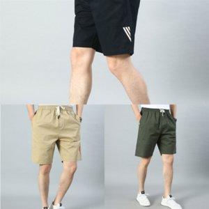 K2e été bébé vêtements enfants toddler coton dentelle arc bloomers nouveau-né bébé garçons garçons bas courts courts courts courts courts courts d'extérieur shorts mignon