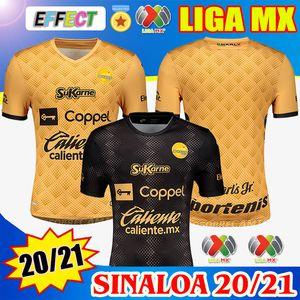 Таиланд 2020 2021 JERSEY SINALOADE SINALOA Футболки для дома на выезде 20/21 Chivas ATLAS San Luis LIGA MX Футболки Soccer Jerseys