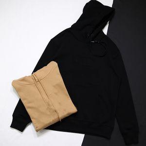 2021 venta caliente de las mujeres jóvenes de la calle sudaderas de algodón Hombre sudaderas con capucha mujeres camiseta Capas de desgaste más el tamaño S-5XL Parejas Deportes para hombre sudaderas con capucha Tops