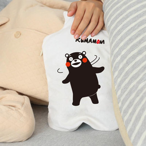 Hot Water Bag Bear Hand Warmer Cartoon Rubber Warmers Handwarmers Gift For Girls Xb Rsd Hot Water jllcRx jhhome