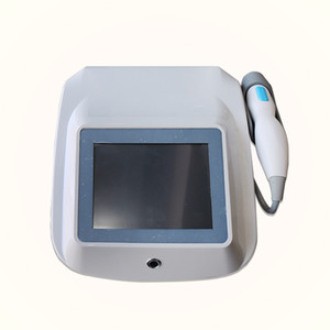 2020 portable thermage Flx rf home use RF Microneedle machine Face Lift Portable Thermage FLX beauty Machine