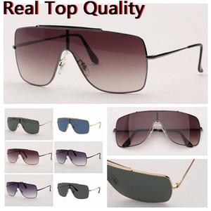 مصمم نظارات شمسية تصميم تصميم 2020 نظارات شمسية للرجال