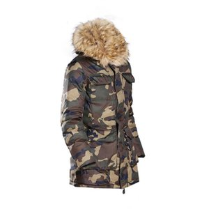Fill Lightweight Puffer Jacket For The Winter Men &#039 ;S North Coat Custom Face Stand Collar Outdoor Ultralight Down Jacketshhb6