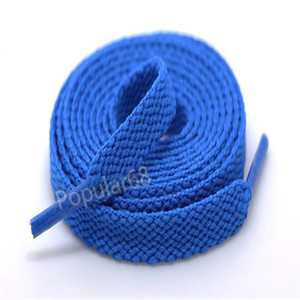 New Shoes laces pay online Shoe Parts Accessories Shoelaces purchased separately difference running sneakers Men Women Shoes 03