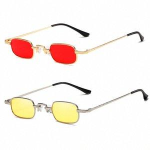 Ретро Малый кадр Личность Sunglasses Trend Hip Hop Декоративные зеркала мужские очки сердца очки круг солнцезащитные очки от, $ 14,65 hqkQ #