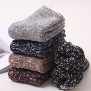 Roupa interior Tamanho Livre 2020 Marca New Verão Mens Sock Homens Mulheres de alta qualidade Algodão Sock Homens basquete masculino Preto Sock cor sólida