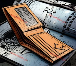 2020 Male Genuine Leather luxury wallet Casual Short designer Card holder pocket Fashion Purse wallets for men free shipping