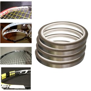 Thick Weighted Lead Tape Sheet Heavier Sticker Balance strips Aggravated For Golf Clubs Tennis Badminton Racket 4 Meters