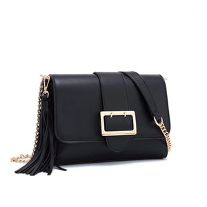 Small Shoulder Bag Woman Best Crossbody Bags Q1230