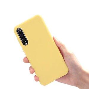 Xiaomi Mi 8 8 Lite 9 9 SE Mi8 Mi9 Mi 8Lite 9SE Redmi 7 Not 7 P Jllztn