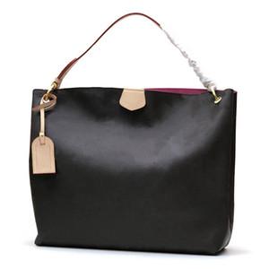 all'ingrosso borsa di design di lusso borsa moda borsa di alta qualità in pelle grande shopping bag sacchetto madre borsa da donna borsa