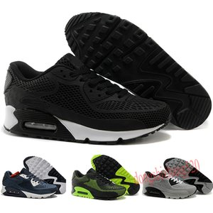 Cushion 2020 New hot KPU Shoes men women high quality sneakers classic cheap Be Sports Concentric March Trainers Tn shoes 40-46 d52