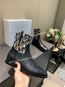 Женские насосы патентные кожаные платья свадебные туфли дамы сексуальные туфли на высоком каблуке