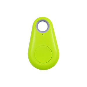 Akıllı Pet GPS Tracker Anti-kayıp Alarm Etiket Kablosuz Bluetooth Tracker Çocuk Çanta Cüzdan Telefon Key Finder Bulucu Anti-kayıp Alarm
